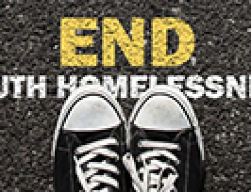 COHHIO Secures $2.2 Million Federal Youth Homelessness Grant