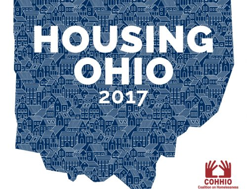 Housing Ohio Conference