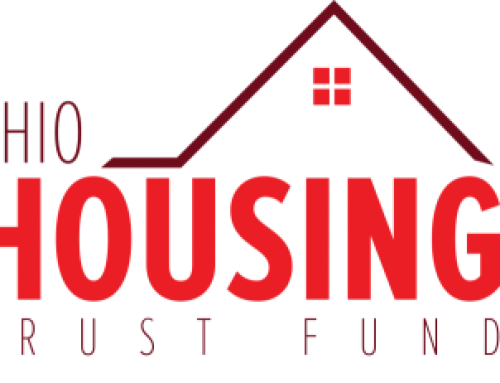 Housing Trust Fund Update: Final Budget