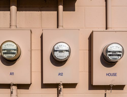 State Utility Regulators Rule for Tenants (Mostly)
