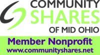 2014 ComshareLogo_membernonprofit