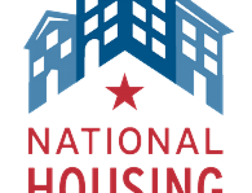 National Housing Trust Fund Allocates $7 Million to Ohio