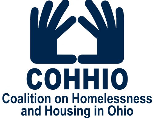 COHHIO Job Posting: Youth Housing Initiative Coordinator