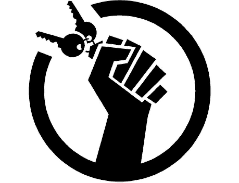 COHHIO Resists Tenant Intimidation Bill