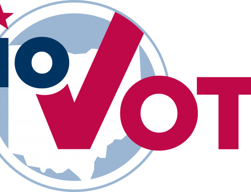 Ohio Votes June News Update