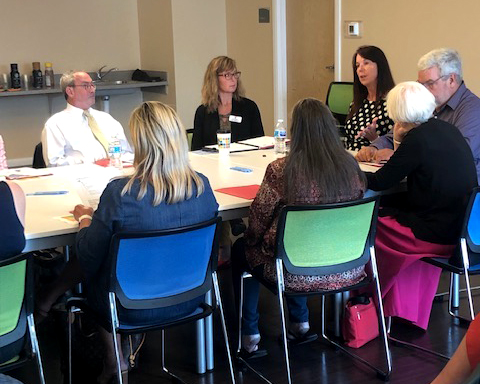 COHHIO – Coalition on Homelessness and Housing in Ohio