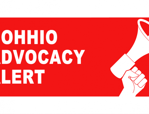 Advocacy Alert: Call for Emergency Rental Assistance