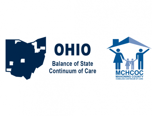 Together, the Ohio Balance of State and Mahoning CoCs Publish HMIS Request for Proposals