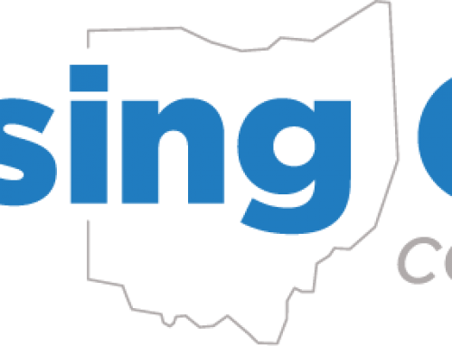 Housing Ohio Conference 2022 Request for Proposals